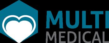 Multi Medical